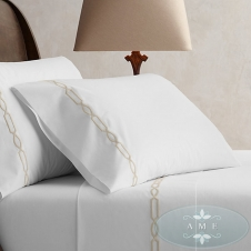 Fretwork Bedding Collection-02