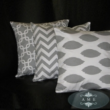 Pillows and Cushions3
