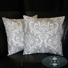 Pillows and Cushions5
