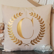 luxury Pillows and Cushions