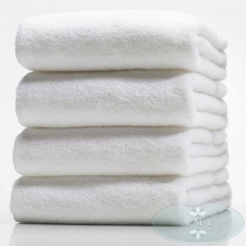 Health Club Towels